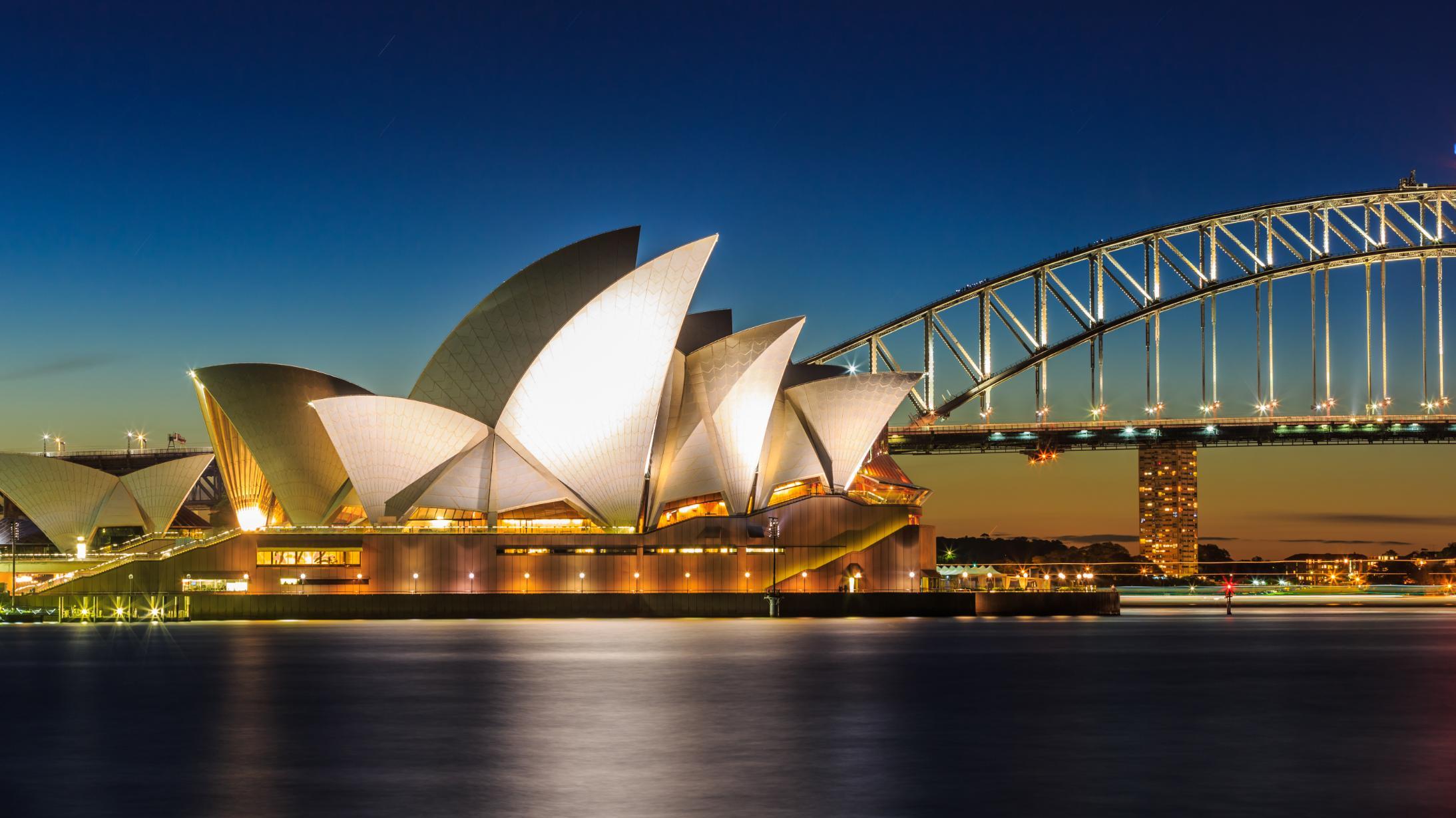 Australia pic_1