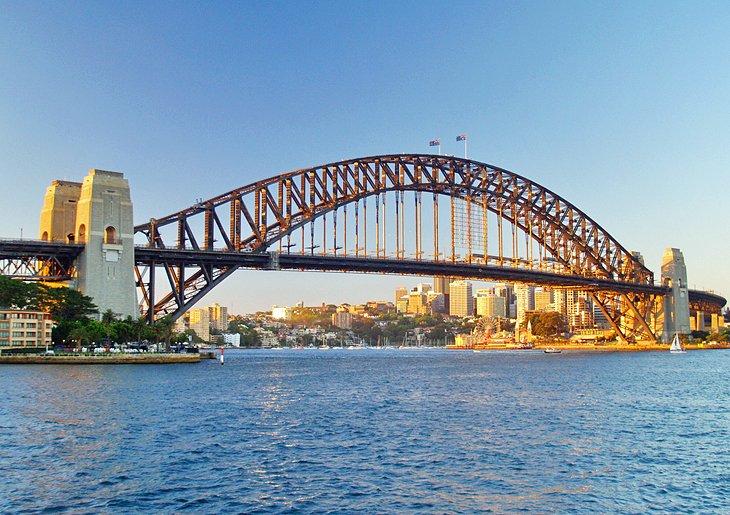 Australia pic_2