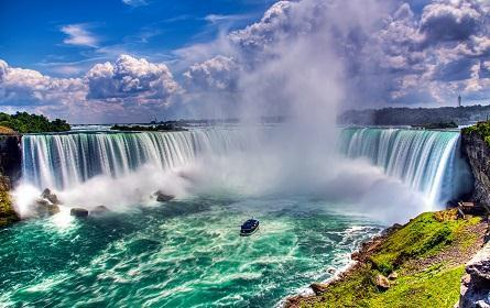 Canada pic_2