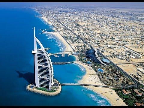 Dubai pic_1
