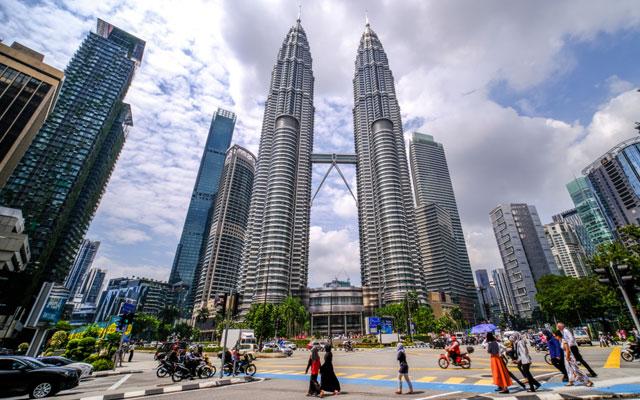 Malaysia pic_1