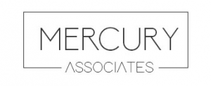 Mercury Associates