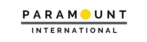Paramount International