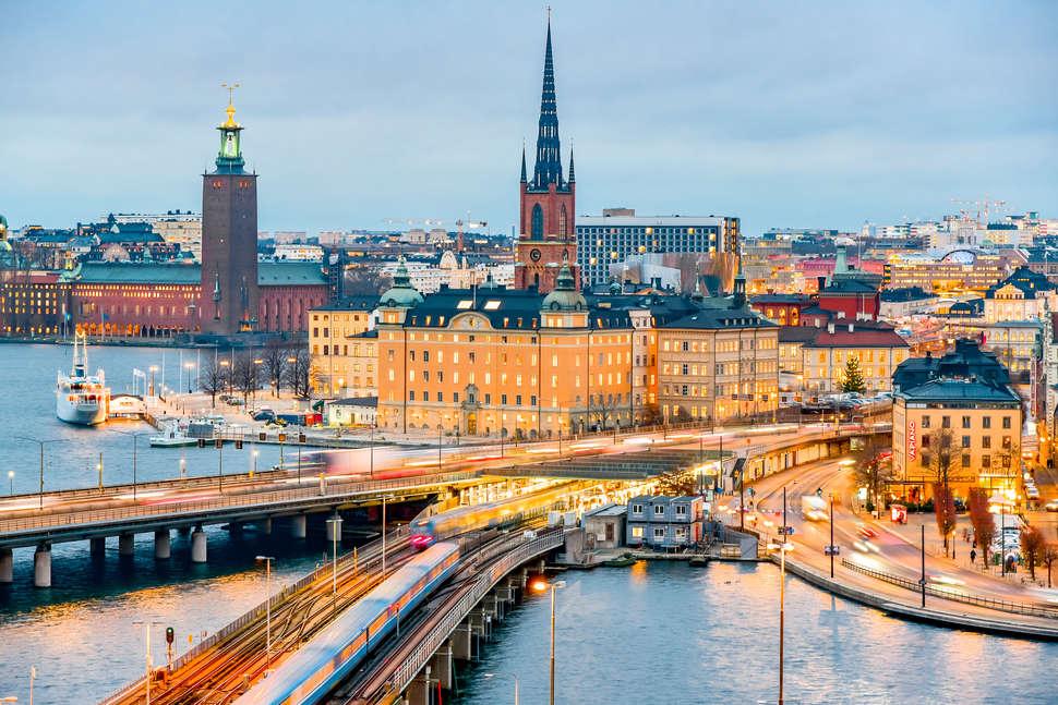 Sweden pic_1