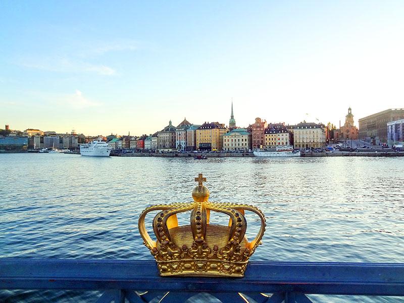 Sweden pic_2