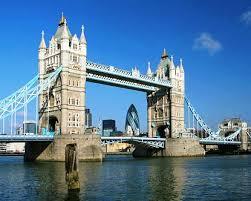 UK Pic 1